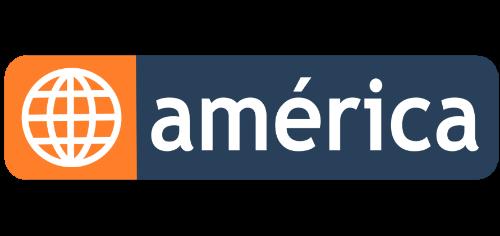 America_Televisión-logo