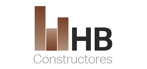 HB-Constructores
