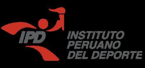 IPD-logo