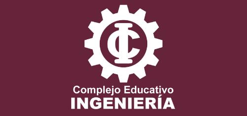 complejo educativo de ingenieria