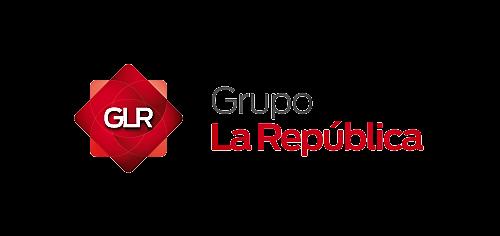 grupo la republica