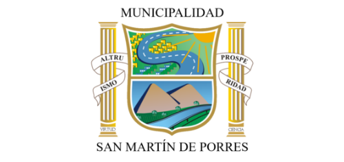 municipalidad de san martin
