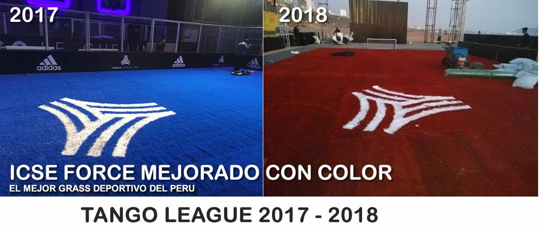 tango-league-2017-2018