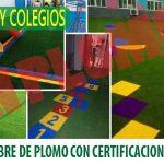 slide-nidos-colegios-libre-plomo-2019-1-01