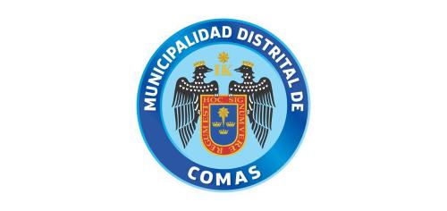 municipalidad de comas 500X236-01