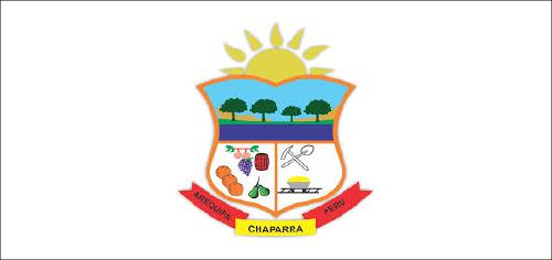 provincia chaparra 500X236-01