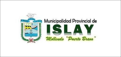 provincia islay 500x236-01